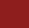 Commune d'Autigny logo